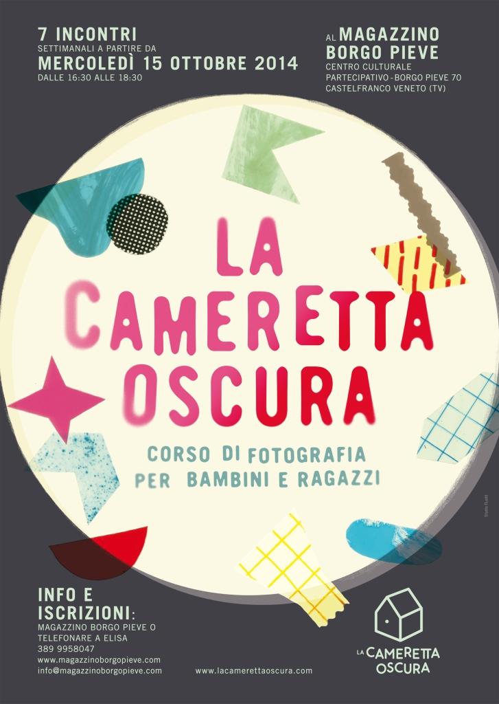 DEFINITIVO_cameretta_locandina_corso_imps-1